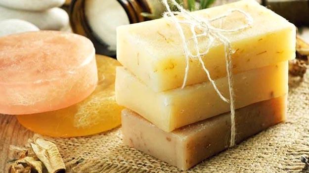 Soap Maker's Glossary
