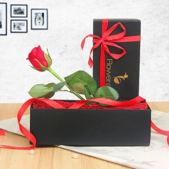 Gifts Online Gift Ideas